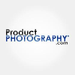 Product Photography logo