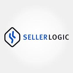 Seller Logic logo