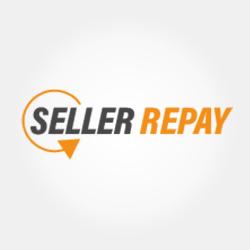 Seller Repay Logo