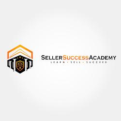 Seller Success Academy Logo