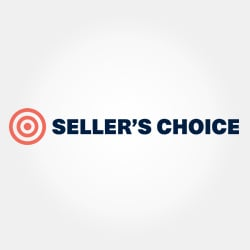 Sellers Choice logo