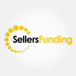 SellersFunding logo