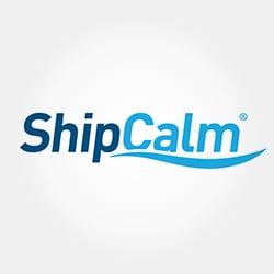 ShipCalm logo