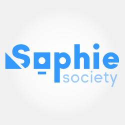 Sophie Society logo